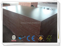 Hot sell 7 ply plywood,13 ply birch plywood,white laminate plywood