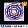 Novelty Xmas Decorative Froth Christmas Light/Forth LED light/Froth Lamp