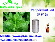 Extract peppermint oil, peppermint leaves oil,Peppermint extract powder Cas:8006-90-4