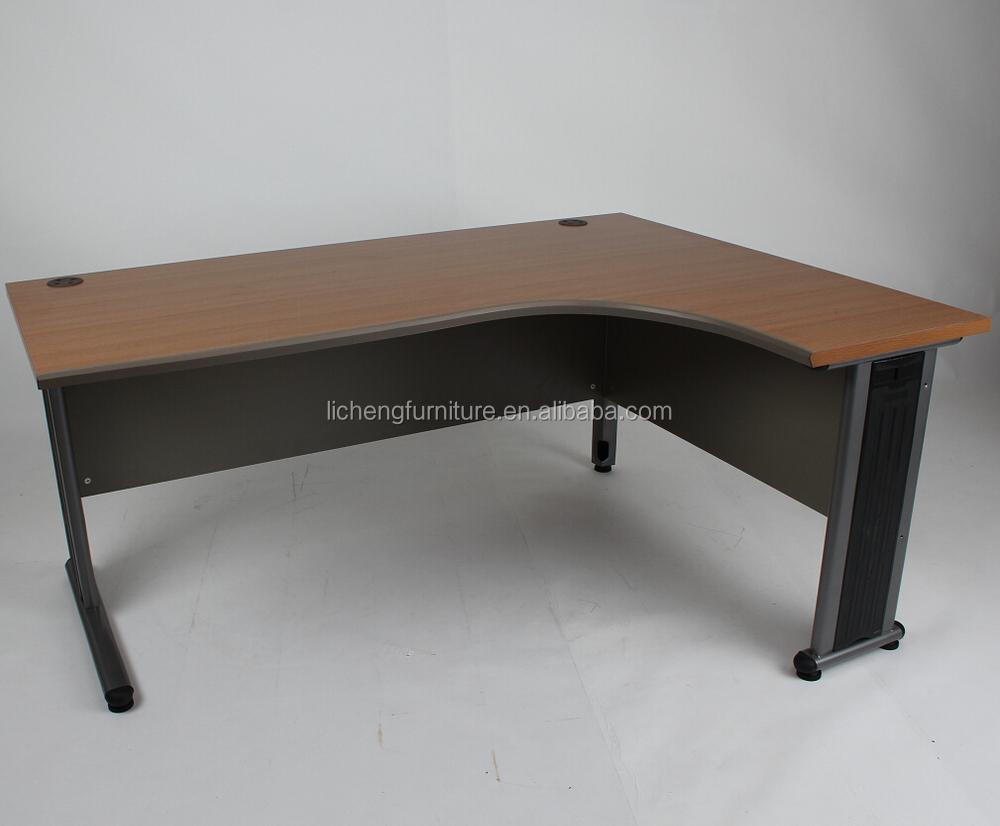 Melamine fice Furniture Top China Desk Buy Melamine