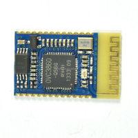 BC04-B Bluetooth Serial Adapter Module Group CSR Chip ROHS BQB Certification