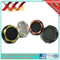 [Taiwan] NO.11 High quality auto spare car parts fuel tank cap