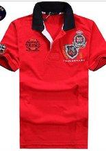 2012 new fashion high quality sport tshirts t shirts t-shirt ,low cost/price