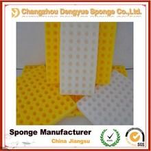 Soilless cultivation of vegetables, home equipment/sponge/seedling sponge/gardening supplies