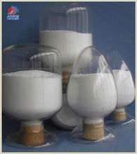 povidone k90 used in pharmaceutical with good price