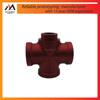 /product-gs/precision-aluminum-machining-cnc-lathe-parts-cnc-precision-lathe-machine-parts-60282660573.html