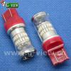 10-30v led car turn light 7440/3 48smd 3014 , led auto lamp