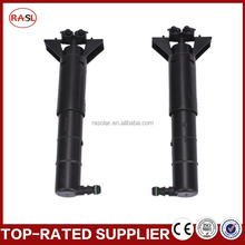 headlamp washer nozzle and headlight washer nozzle L/R for TOYOTA CAMRY 2006 85207-06020-PA 85208-06020-PA