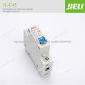 Suministro ebs1ble 10 disyuntor amp/iso9001 certificado