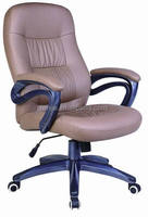 executive chair office chair specification of RJ-5201