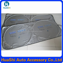 car sun shade day and night anti-glare visor accessories best selling