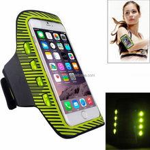 Quality antique sport armband case for ipod nano 7
