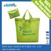 Foldable shopping bag/Large jewelry Foldable shopping bag