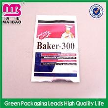best quality with reasonable price 3 grams/10 grams kilmax aluminum foil ziplock bag