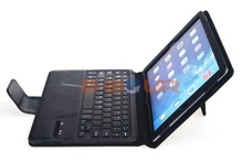 Bluetooth Wireless Keyboard Case For iPad Air 2 For iPad 6 For iPad 5 ebour011