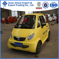 2015 new design Mini electric car Goto two seater mini car,automobiles