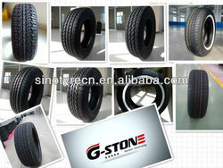 New PCR Passenger Car Tires importing tyres