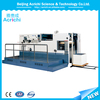 China wholesale high quality rotary die cutter