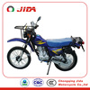 2014 new xmoto for cheap sale JD200GY-4