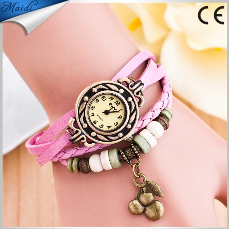 Bracelet watches.jpg