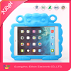 wholesale china goods cooling case for ipad mini