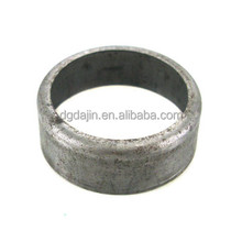 China Manufacturer nissan parts galvanized sheet metal stamped aluminum hardware