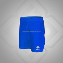Hot selling the children of the model of photo in the sports shorts
