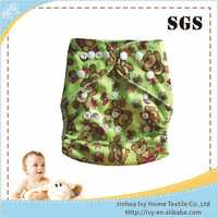 cloth nappy pants baby baby hugs diapers