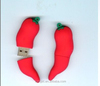 Kongt OEM food shaped usb flash drive for Promotional gifts special usb pendrive
