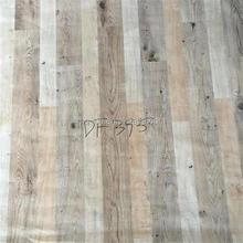 pvc floor tile concrete lvt flooring vinyl plank click flooring