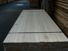 Sawn wood Construction material