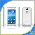 2014 Wholesale 512MB RAM 3g Unlocked Android Cell Phone