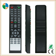 STB remote control-ISTAR new remote control+HOT Mid East use for Egypt Market-Best quality ,lowest price