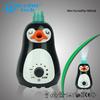 Ultrasonic Car Mini USB Humidifier 300ml Essential Oil Diffuser Wholesale