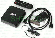 Tv Box india market set top box remotes