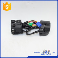 SCL-2012100292 Handle Switch for Bajaj Discover 125 ST