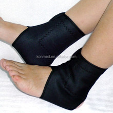 2015 China products Tourmaline Magnetic Ankle Support, High Quality Tourmaline Magnetic Ankle Support,Ankle Support