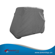 Golf car cover china supplier