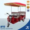 india passenger auto rickshaw, bajaj rickshaw ,battery rickshaw for sale