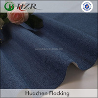 High Quality Home Textile 3 Pass Coated Blackout Fabric
