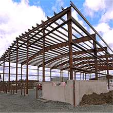 low cost industrial shed designs,prefab homes,iso steel structure