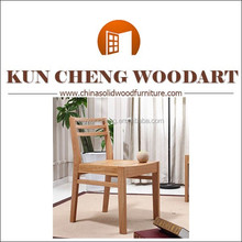 cheap home furniture pine furniture pine wood dining chair