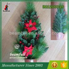 Made in China Famouse Brand Beautiful christmas tree wholesale xmas christmas tree