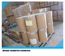Wholesale Good Price melengestrol acetate CAS 2919-66-6