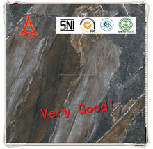 Hot sale 2x2 vitrified highly strength tile with price 2012 promotion