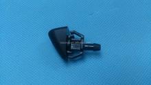 spray nozzle for wiper blade BKC3-67-510 for NEW MAZDA 3 AXELA 2014 model