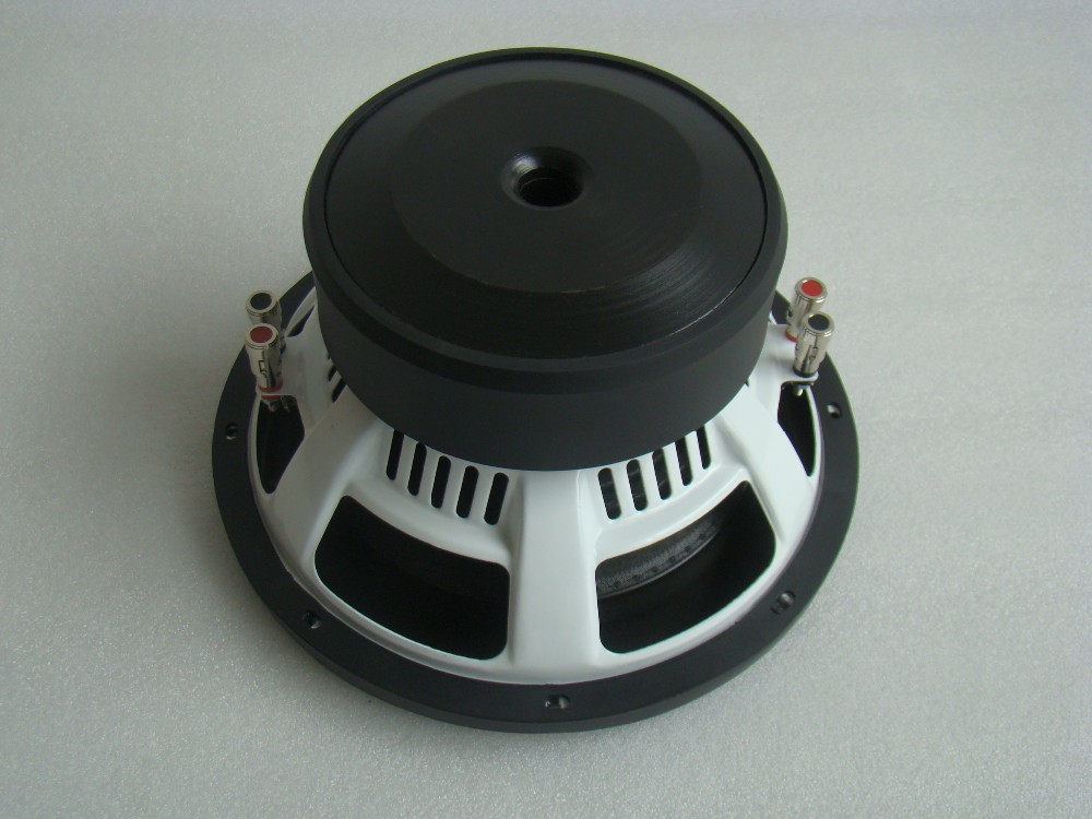 10 car subwoofer made in China.JPG