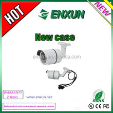 ES500-MR-2404Q3/H high resolution 800tvl Color CMOS DAY AND NIGHT CHEAP CCTV Camera
