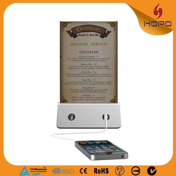 K29 menu stand power bank (12)