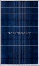 low price best price power 100w solar panel 1KW to 10MW for solar panel system